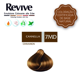 Revive 7MD Canela