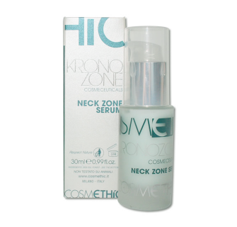 Neck Zone Serum